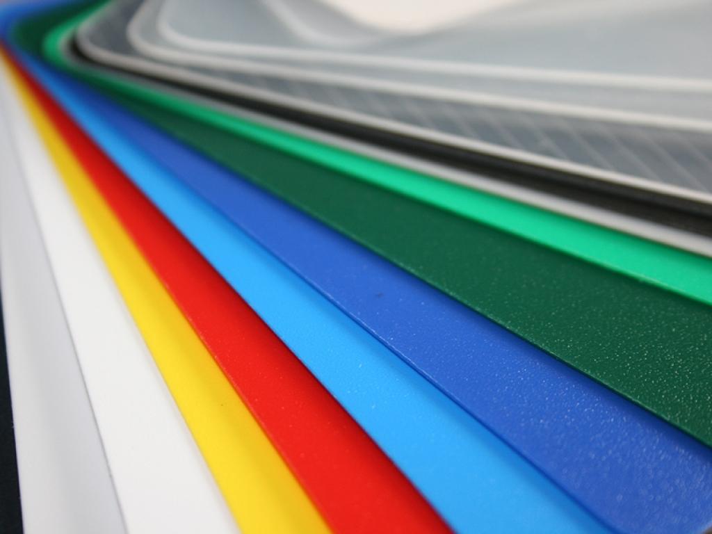 Mat Renkli PP - Polipropilen Pvc Asetat Polipropilen Plastik Poşet